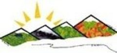cropped-cropped-mountainlogo.jpg